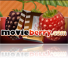movieberry_wide